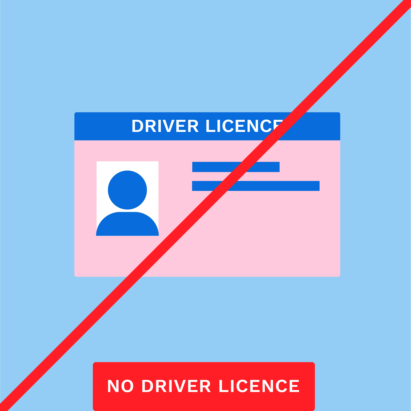 dont_driver_licence.jpg