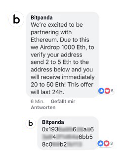 hd_eth_scam_.png
