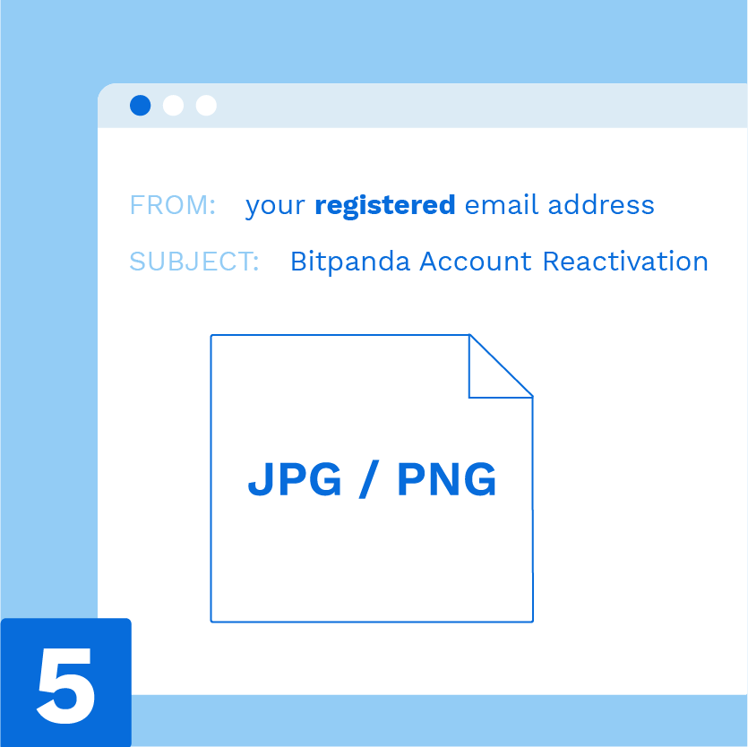 account-reactivation-step-5.png