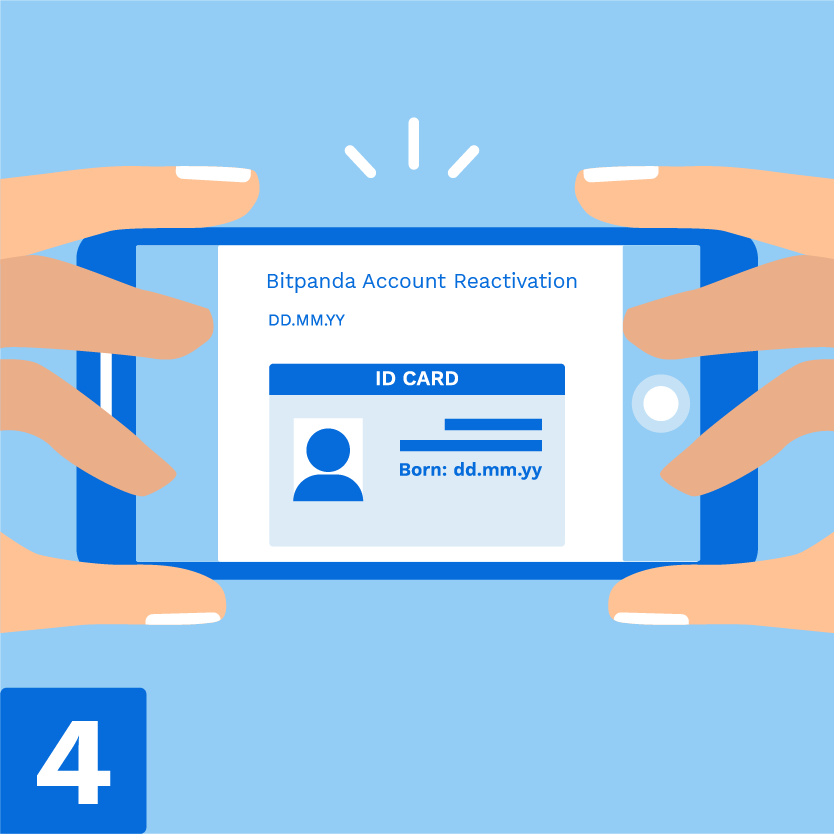 account-reactivation-step-4.png