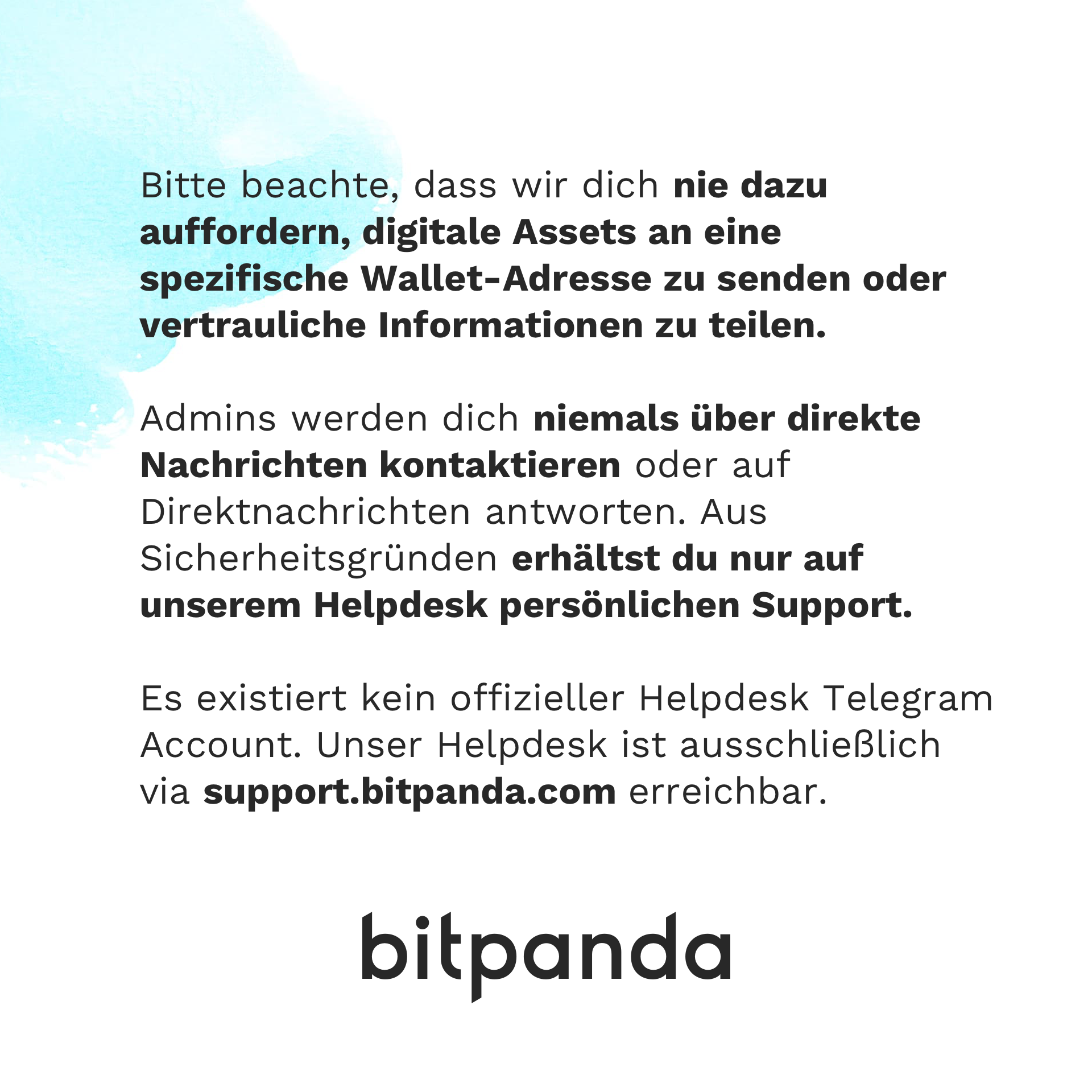 Telegram-Security-Warning_DE.png