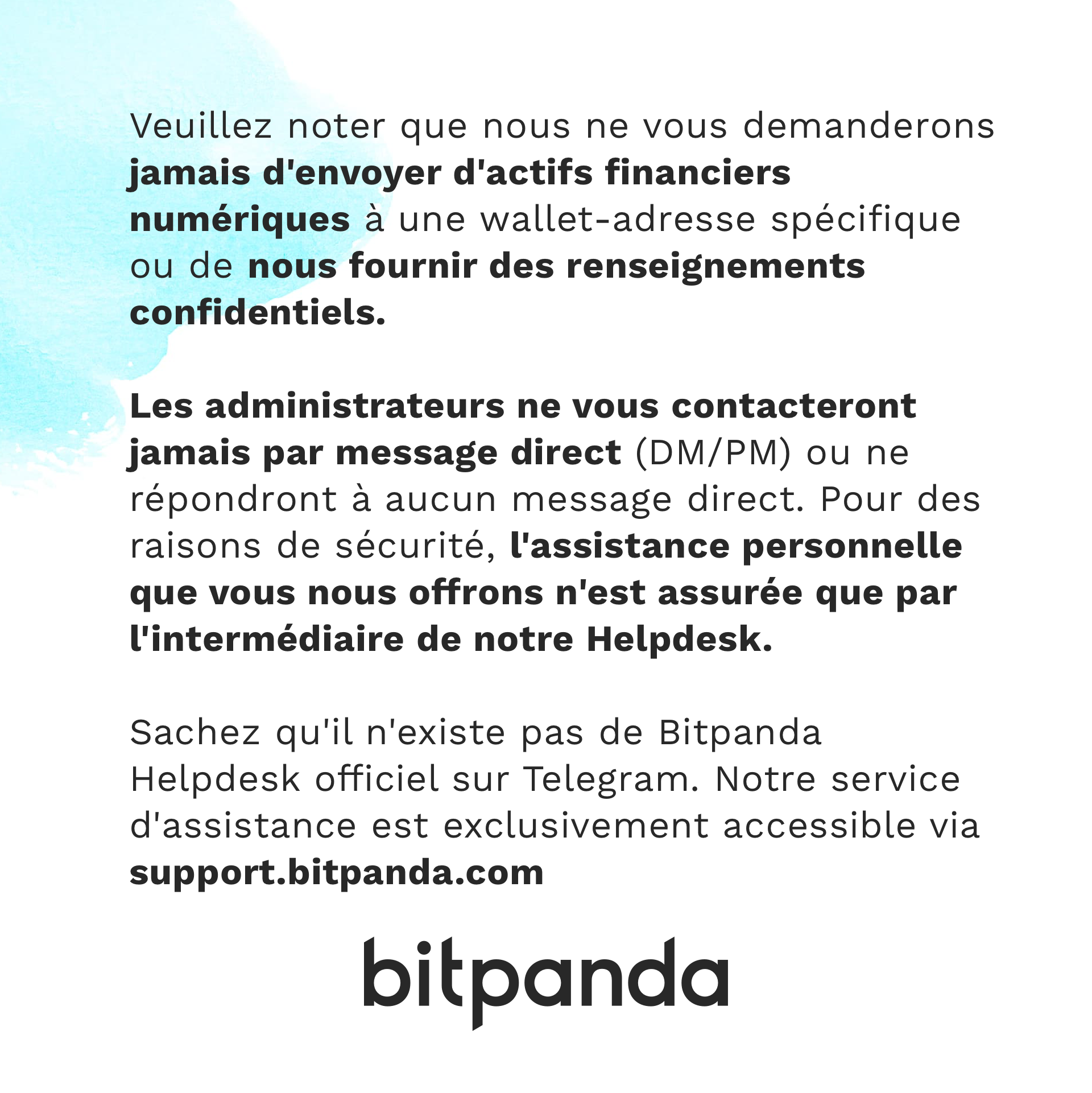 Telegram-Security-Warning_FR.png