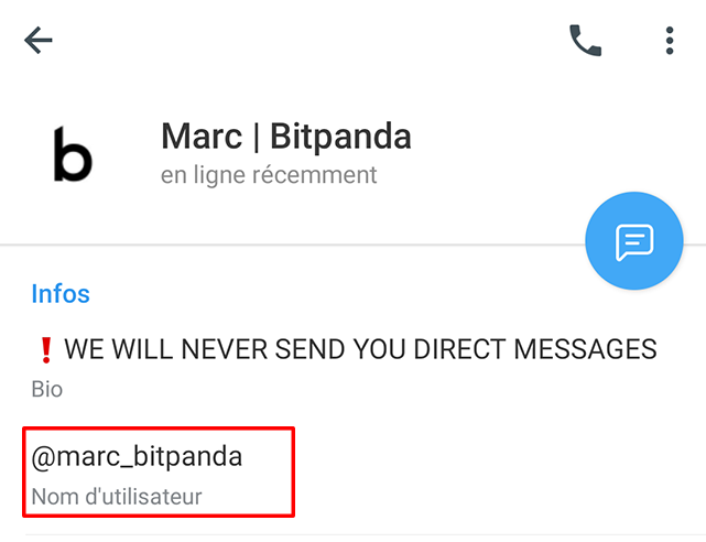 telegram_handle_bio_FR.png